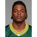 Davante Adams (#17)